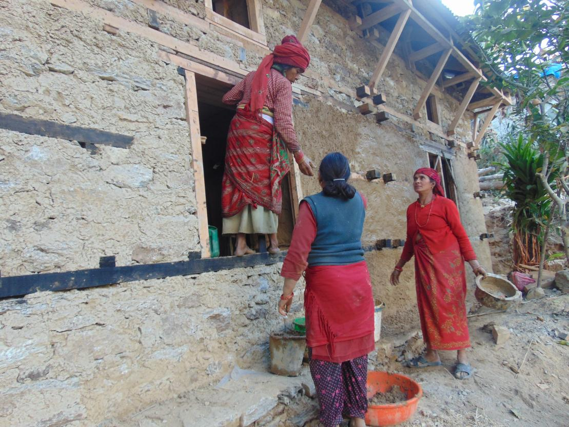 earthquakes_nepal_house 5